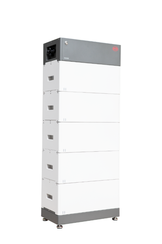 BYD Battery-Box Premium HVM 13.8 10395 img