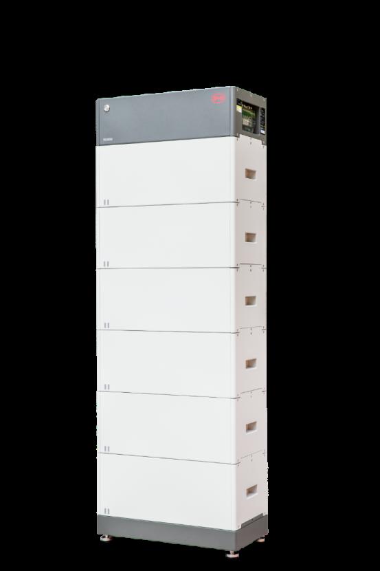 BYD Battery-Box Premium HVM 16.6 10396 img