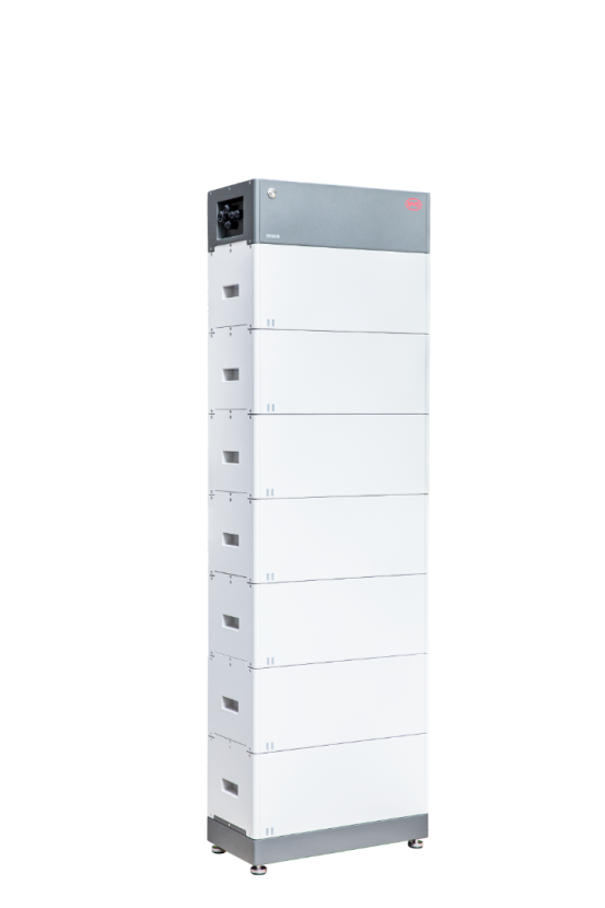 BYD Battery-Box Premium HVM 19.3 10397 img
