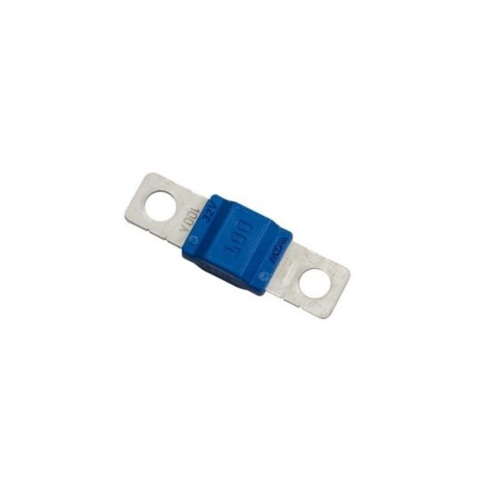 GPC Zekering 100A MIDI (48V) 10344 img