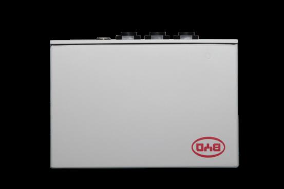 BYD Battery-Box Premium BMU LVS 10407 img
