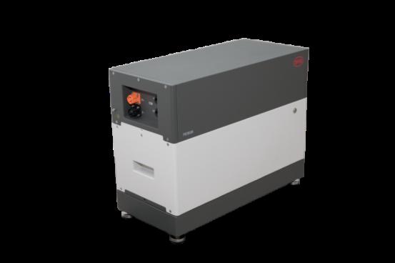 BYD Battery-Box Premium LVS 4.0 10409 img
