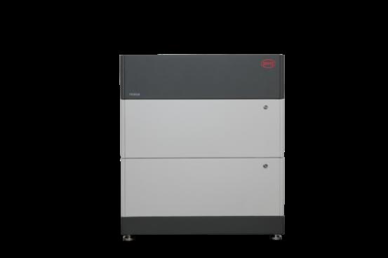 BYD Battery-Box Premium LVS 8.0 10410 img