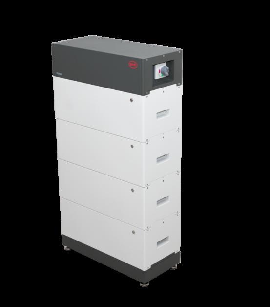 BYD Battery-Box Premium LVS 16.0 10412 img