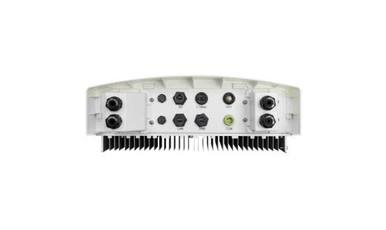 Solis 3kW RAI AC-Omvormer 10415 img
