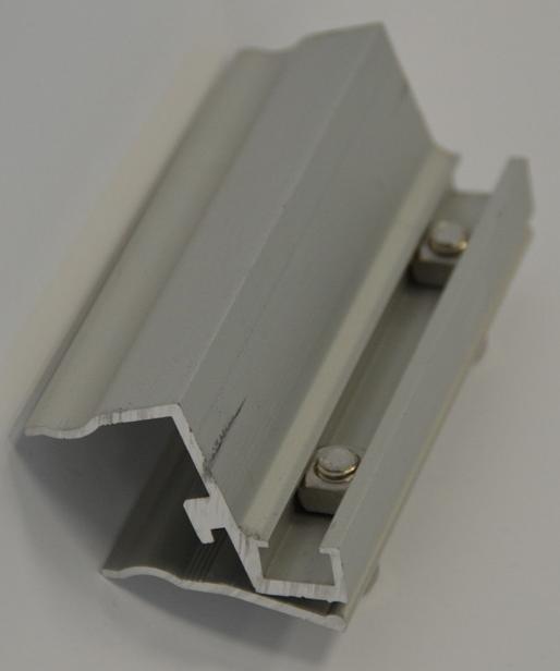 G-fix Langsverbinder 10334 img