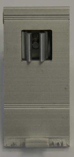 G-fix Kruisverbinder 10335 img