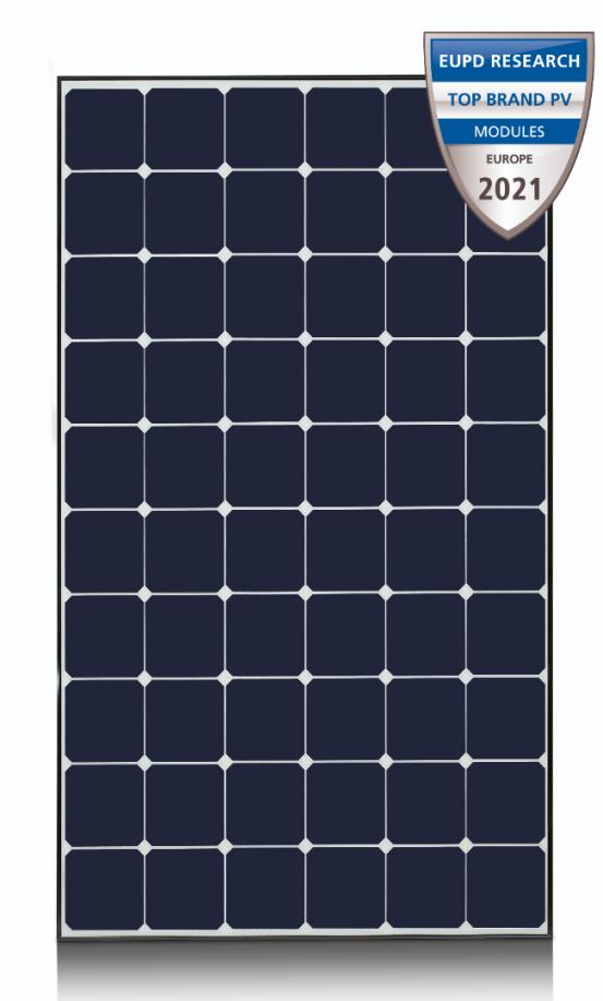 LG 370Q1C-V5 NeON R Black 10001 img
