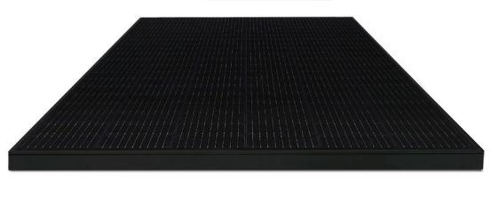 LG 375N1K-E6 NeON H Mono FullBlack 10446 img