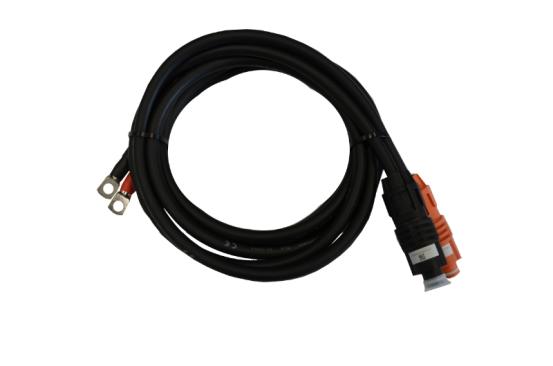 G-Stor Kabelset BYD-LVS Batterij - Omvormer 10432 img
