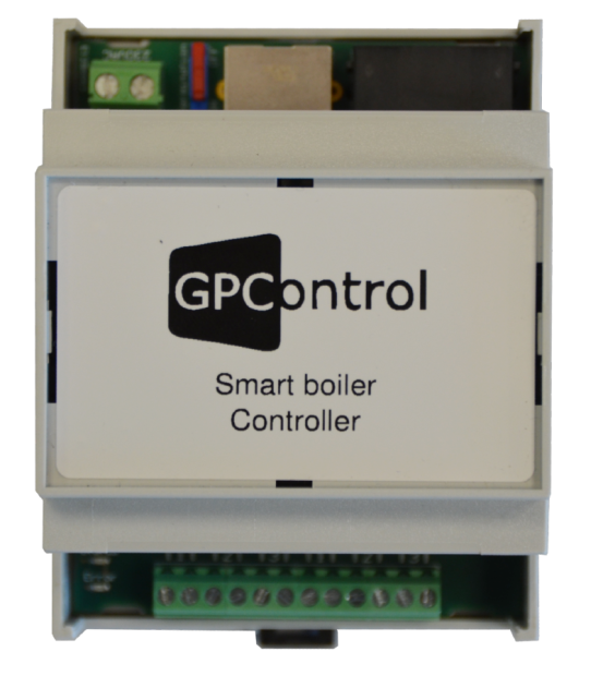 GPControl  10443 img
