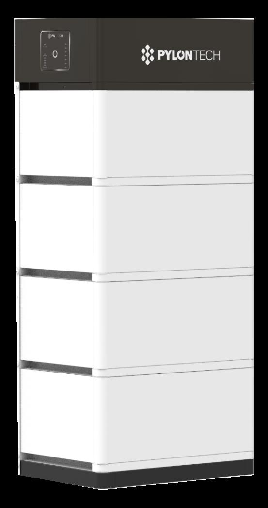 Pylontech Force L1  10493 img