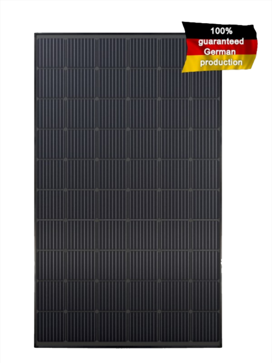 SOLUXTEC DMMVI 370Wp Mono FullBlack 10470 img