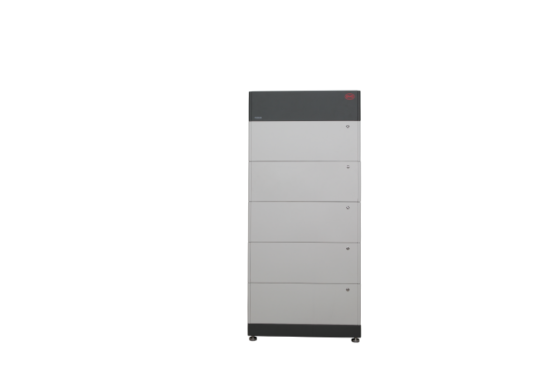 BYD Battery-Box Premium LVS 20.0 10573 img