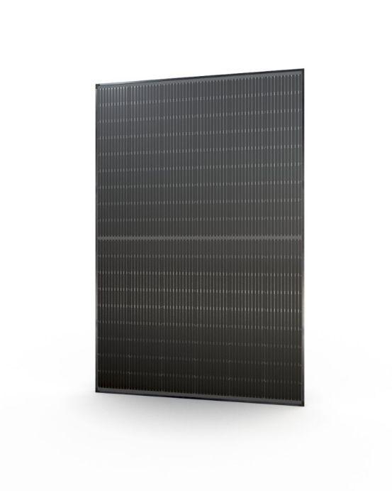 SOLUXTEC DMMXSC 400Wp Mono FullBlack 10471 img