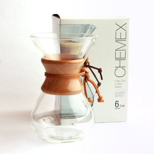 chemex-cm-6a-glass-coffee-maker