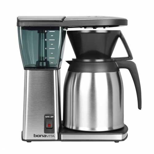 bonavita-8-cup