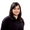 Rabia Qureshi - CCO
