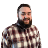 Tom Gregory - Solutions Specialist