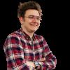 Radek Wawrzyk - Front End Developer