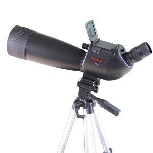 PoliProbe800HD