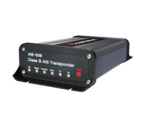 Class B AIS Transponder - AIS-50B - GPS India