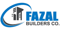 Fazal Builders and Co.