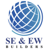 Sultan Estate and East West Builders