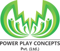 Power Play Concepts Pvt. Ltd.