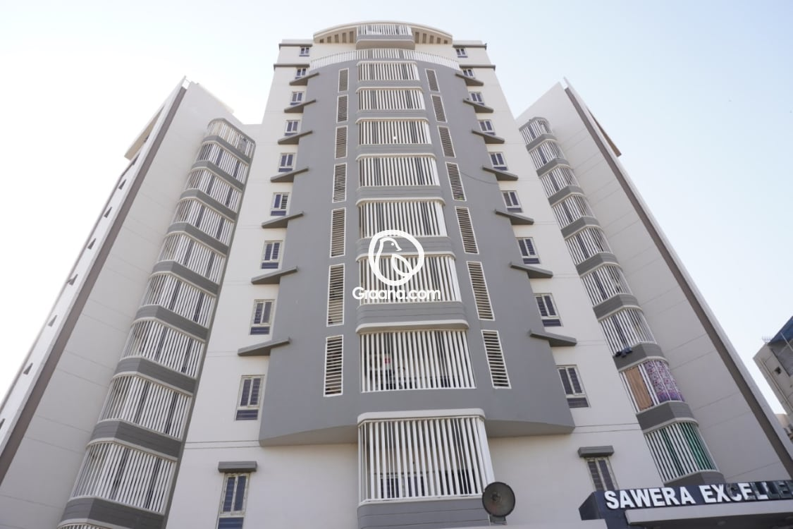 1st Floor 2400 Sqft Apartment for Sale   Graana.com