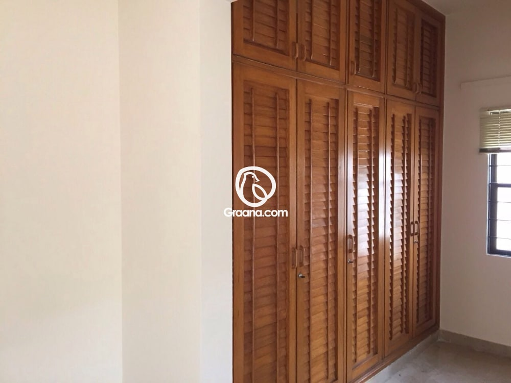 1000 Sqyd House for Rent | Graana.com