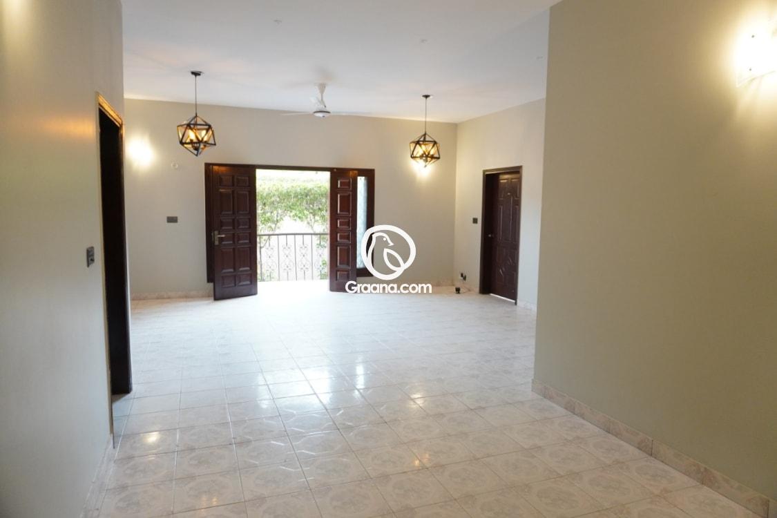 G+2 300 Sqyd House for Sale    Graana.com