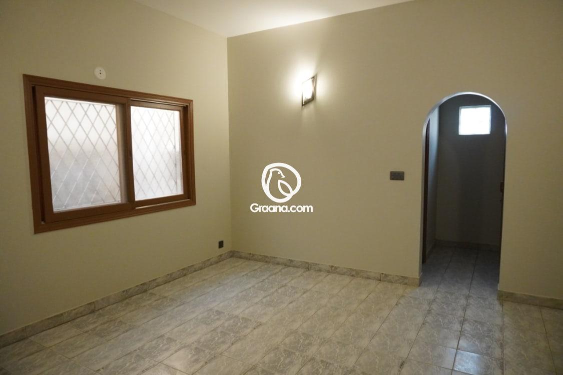 G+2 300 Sqyd House for Sale  | Graana.com