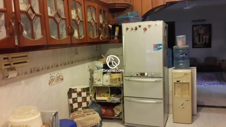 64 Sqyd House for Sale   Graana.com