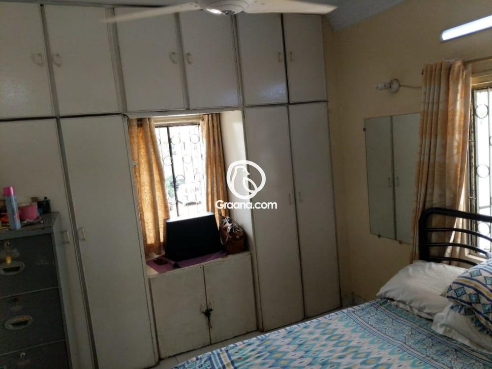 1st Floor  900 Sqft  Apartment for Sale  | Graana.com