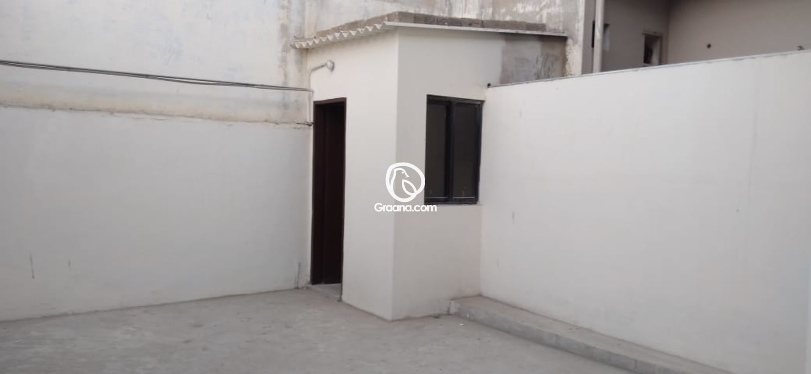 120 Sqyd  House for Rent   Graana.com