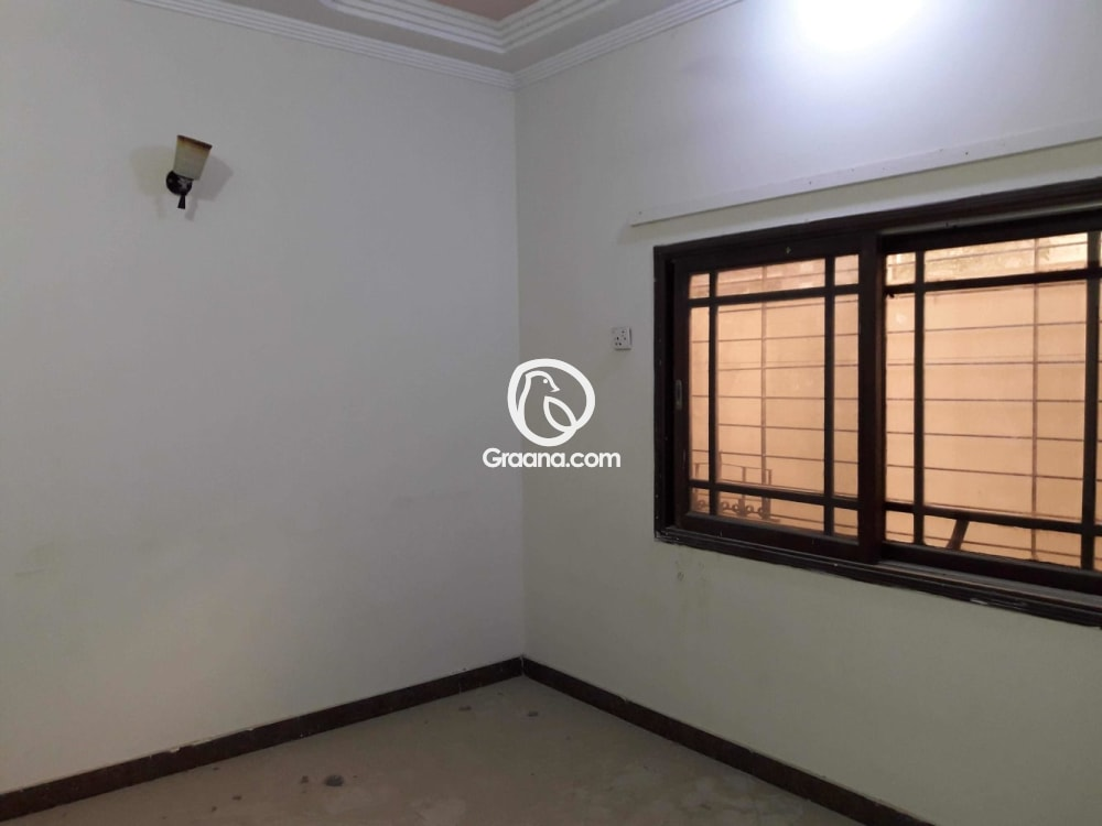 120 Sqyd Upper Portion for Rent | Graana.com