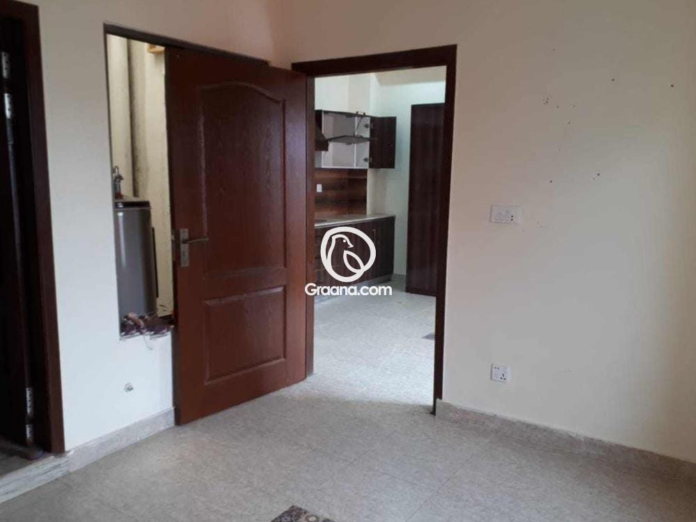 600 SqFt Apartment For Rent | Graana.com