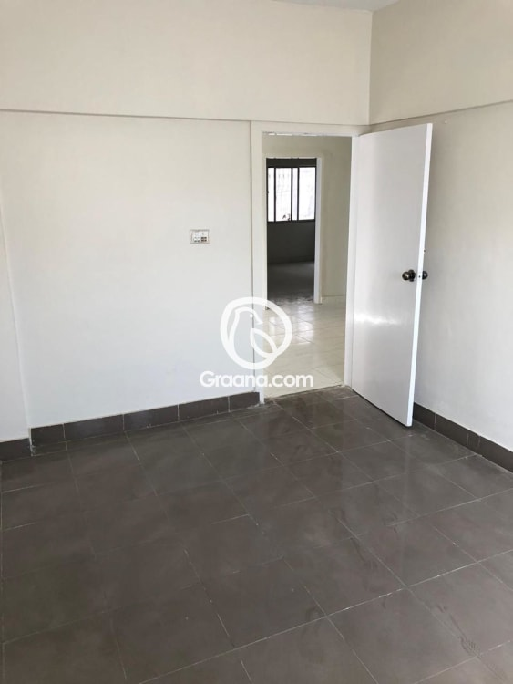 375 Sqyd House for Sale | Graana.com