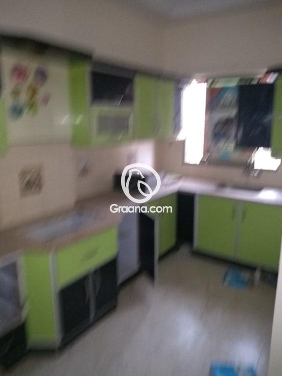 850 Sqft Apartment for Sale   Graana.com