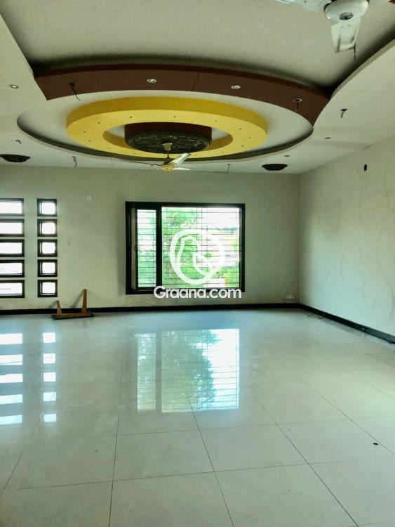 500 Sqyd House for Rent  | Graana.com