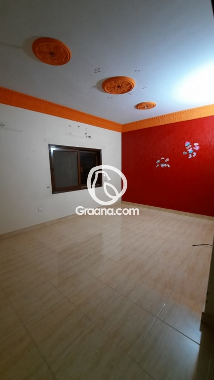 180 Sqyd  House for Rent  | Graana.com