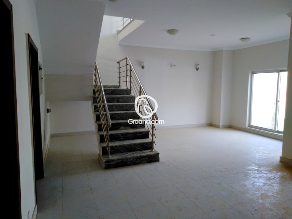 150 Sqyd House For Sale | Graana.com