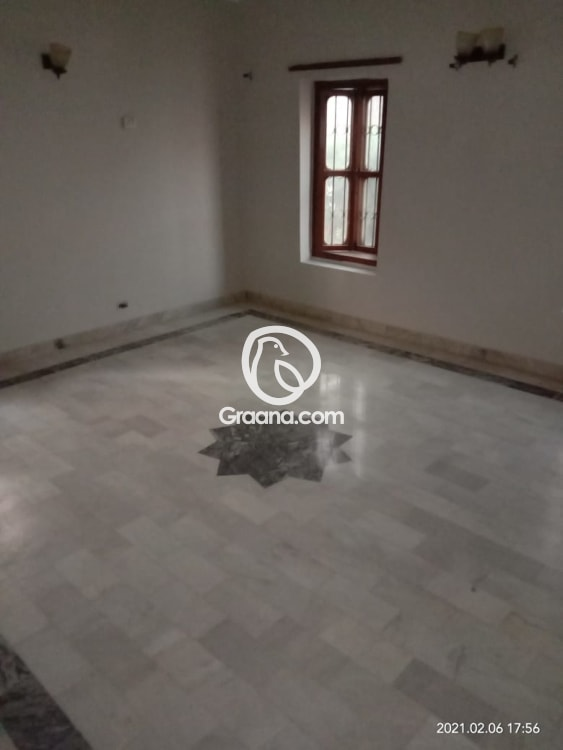250 Sqyd House for Rent   Graana.com