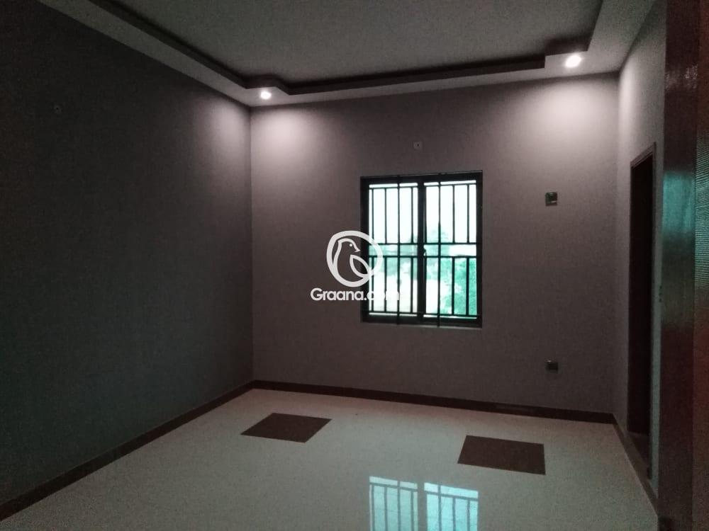 400 Sqyd Upper Portion For Rent | Graana.com