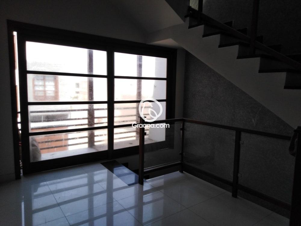 100 Sqyd House for Sale   Graana.com
