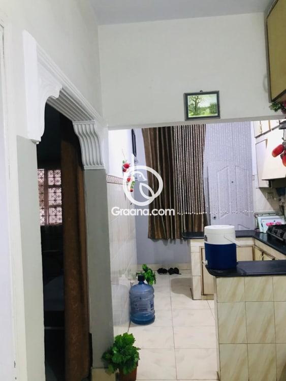 700 Sqft Apartment for Sale   Graana.com