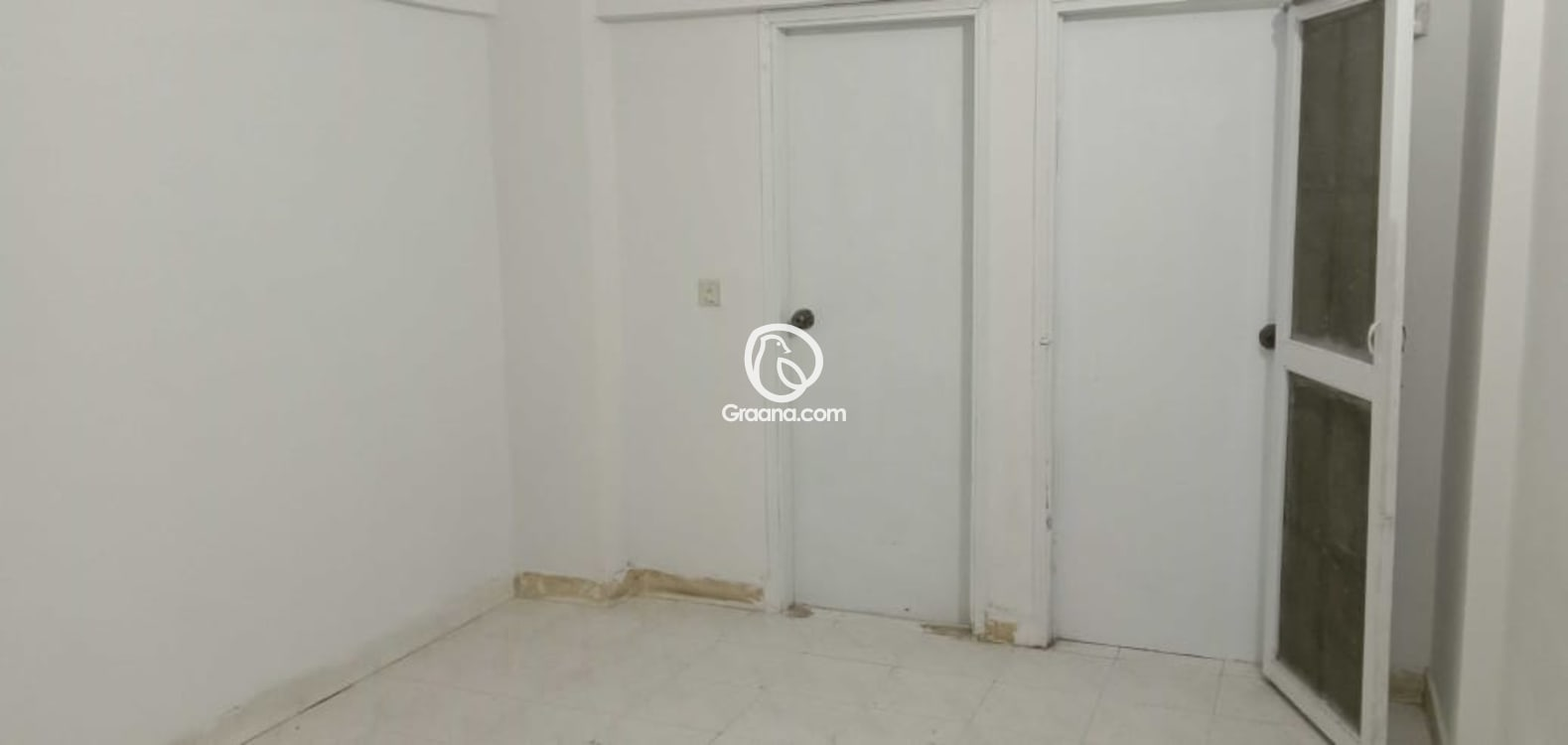 400 Sqyd  House for Commercial Purpose for Rent  | Graana.com