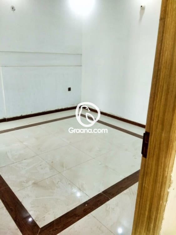 80 Sqyd House for Rent | Graana.com