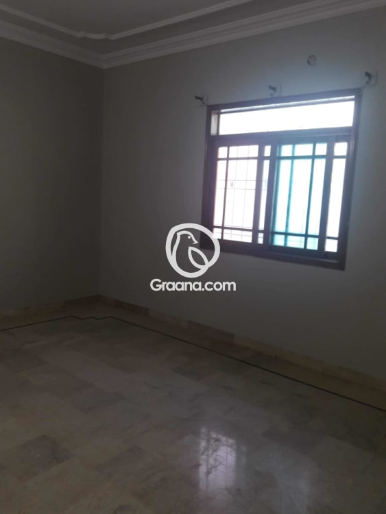 400 Sqyd  Lower Portion for Rent | Graana.com